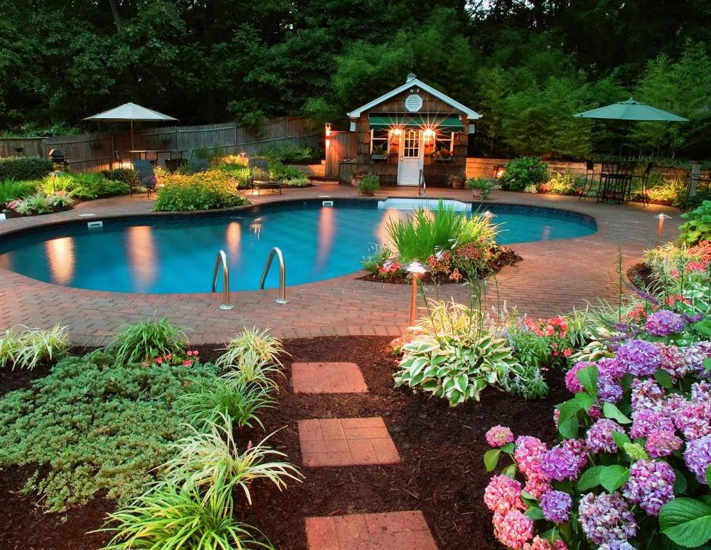 Beautiful-Home-Garden-30