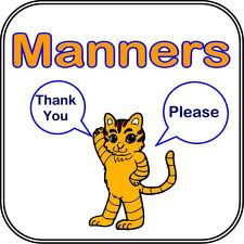 Manners1